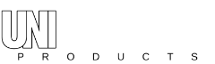 Universal Products Logo