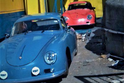 Car Gallery 11 Dec 2020